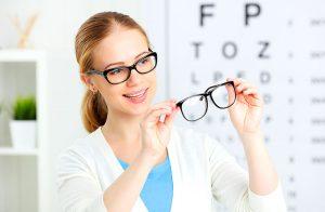 Eye Hospitals